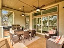 The Windrose - Outdoor Living