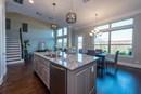 The Studemont - Kitchen