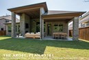 The Ardell - Outdoor Living