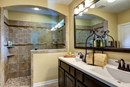 The Grayton - Master Bath