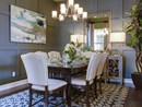 The Saguaro - Dining Room