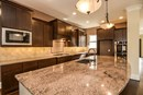 The Chiswell - Kitchen