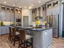 The Rockport - Kitchen