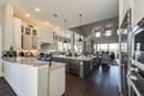 The Wynnridge - Kitchen