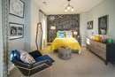 The Pin Oak - Bedroom