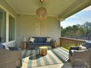 The Kellywood - Outdoor Living