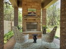 The Locke - Outdoor Living