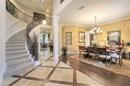 The Belden - Foyer