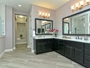The Brosnan - Master Bath