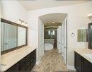 The Southwind - Owners Bathroom