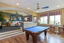 The Glenmeade - Game Room