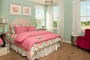 The Eastmoreland - Bedroom