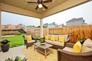 The Heartland - Outdoor Living