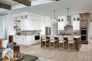 The Dinsmore - Kitchen