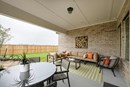The Kepley - Outdoor Living