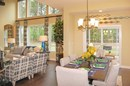 The Brooklands - Dining/Family Room