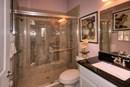 The Grenada - Bath