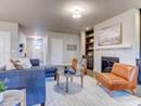 The Bryson - Family Room