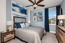 The Reef - Bedroom
