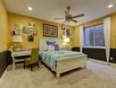 The Saguaro - Bedroom