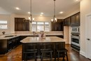 The Clayson - Kitchen