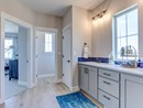 The Providence - Owner's Bath