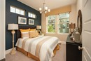 The Grovewood - Bedroom
