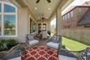 The Connolly- Outdoor Living