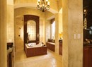 The Tanner - Master Bath