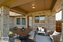 The Roseburg - Outdoor Living