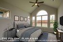The Pin Oak - Owners Retreat
