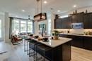The Arlington - Kitchen