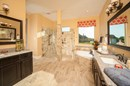 The Stonecrest - Master Bath