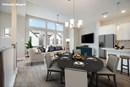 The Tagan - Living Room