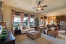 The Macalaster - Family Room