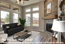 The Pin Oak - Family Room