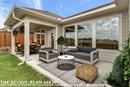 The Scout - Outdoor Living