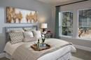 The Waters - Bedroom