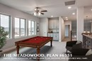 The Meadowood - Bonus Room