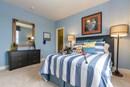 The Lindmoor - Bedroom