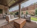 The Gabriel - Porch