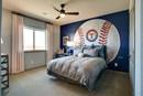 The Pinecrest - Bedroom
