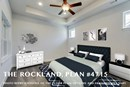 The Rockland - Owners Retreat