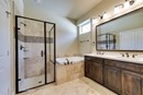 The Gerling - Master Bath