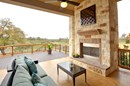 The Rohan - Outdoor Living