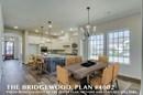 The Bridgewood - Dining