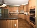 The Meadowridge - Kitchen