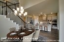 The Pin Oak - Dining Room