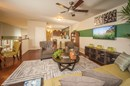The Meadowcrest - Family Room