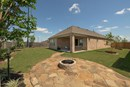 The Dunlap - Outdoor Living
